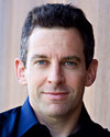 Sam Harris, Ph.D.