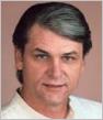 Graham Maxey