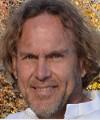 Frank Huguenard