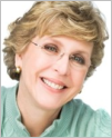 Irene Kendig