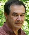 Ron Pappalardo
