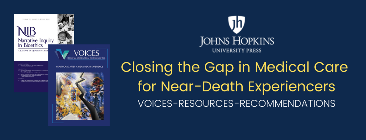 VOICES Close the Gap Resources