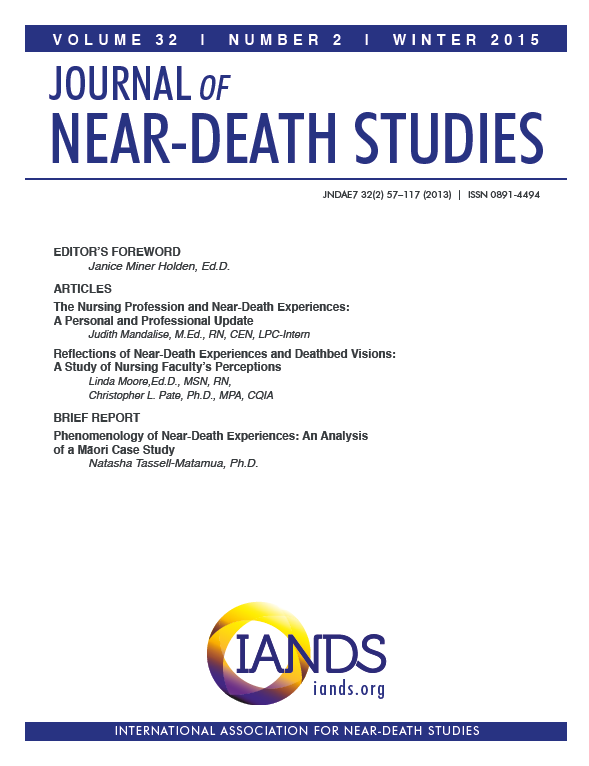 jnds cover
