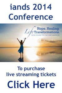 VOD for the IANDS Conference