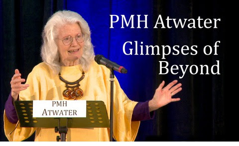 PMH Atwater Glimpses Beyond