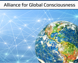 Alliance for Global Consciousness