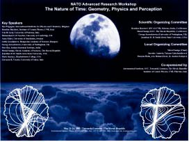physicist_uses_ndes_poster